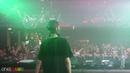 I Hate Models plays Kai Tracid Trance Acid @ A38 Budapest 2018 02 23 OneMusic
