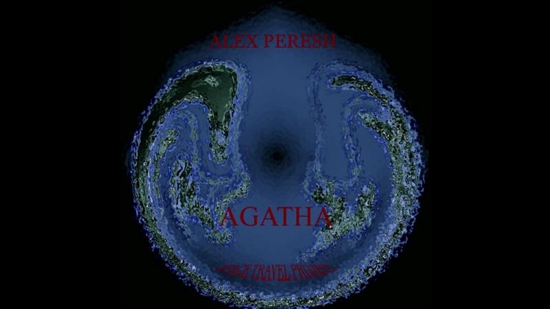 Alex Peresh - Space Travel Symphony Part III (2011)