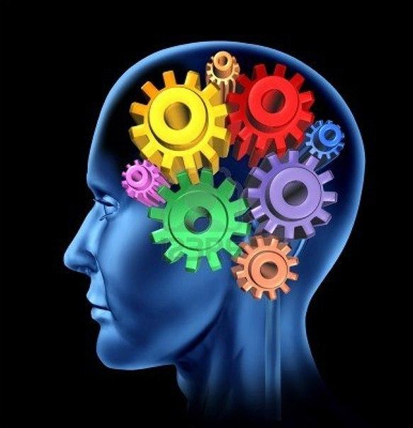 Достижение цели благодаря подсознанию Что такое подсознание? Ответ приходит чаще благодаря интуиции, а не заумным формулировкам. Пишут много книг о связи подсознания и успеха. На проверку: способы, как подсознания настроить на достижение успеха – весьма просты. Что такое подсознание? В не бульварной психологии сложилось двоякое отношение к подсознанию. Одни утверждают: Подсознание может все, но не хочет всего. Выбрало роль аскета; Что подсознание — это как неразумное, но очень сильное дитя,…
