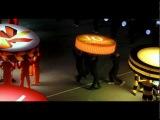 Djuice Bomb TV Commercial Реклама Djuice