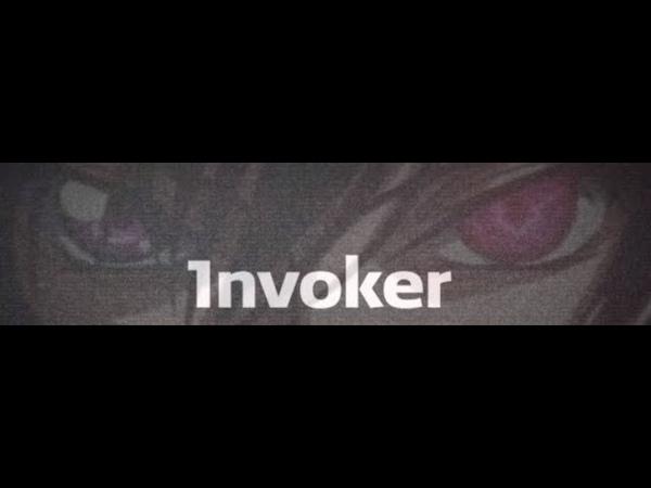Интвервью с 1nvoker - кеш регуляр самых высоких лимитов D