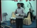 Meddah namiq ehli beyt sairi 2013