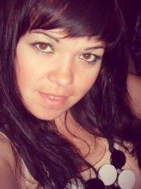 Мария Гришина, 1 декабря , Калуга, id95747881