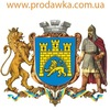 Львів оголошення (Дрогобич, Стрий, Червоноград)