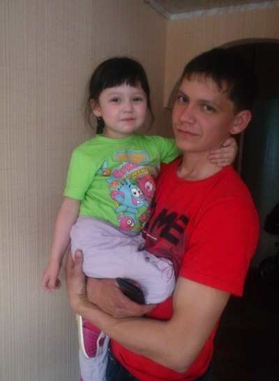 Динар Тимирбаев, 29 декабря , Туймазы, id85430797