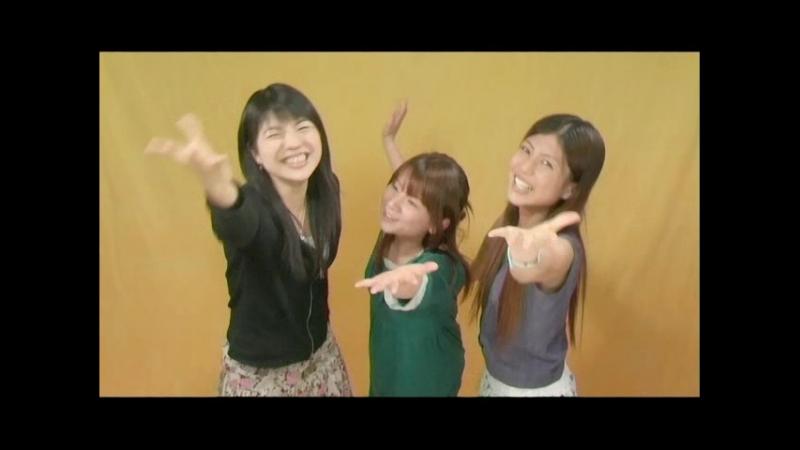 Magic Teacher Negima 2 A
