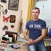 Andrey Kalashlinsky