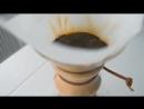 Nikon @zhiyun tech = incredible coffe ☕️ Do you agree❓😄