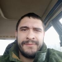 Анкета Евген Васин
