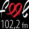Feel FM 102.2 MHz
