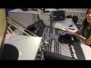 Сергей Александров и Александр Скугарев на Радио Маяк в эфире «Нескучного вечера» МаякLove