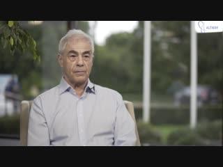 Марк Пальчик. «Ключевые идеи направления «Квантовый путь познания»