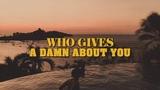 Benjamin Ingrosso - I Wouldn't Know (Lyrics Video)