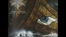 Nightfall - Astron Black and the Thirty Tyrants [Full Album] 2010