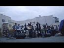 Makuhin Co (Алексей Курилкин) - Прости земля