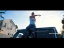 Bhad Bhabie ft. Rich The Kid, Asian Doll, MadeinTYO — Hi Bich