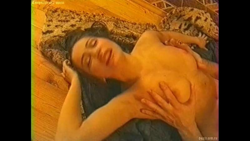 порно xxx porno sex порно секс эротика девушки грудь женщины сучки шлюхи сиськи анал минет киски бдсм