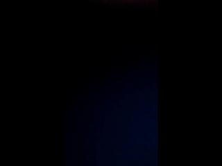 Серега Чёрный - Live