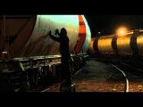 Vandal (2012) French Film Complet