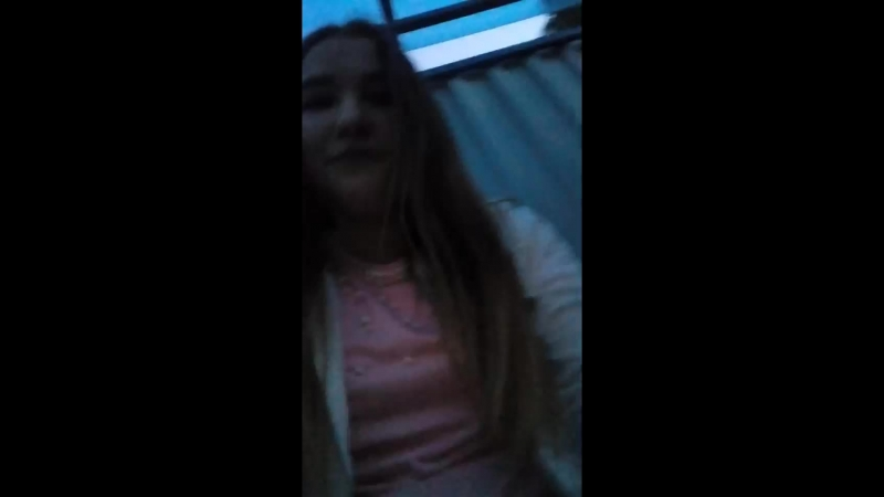 Екатерина Груздович - Live