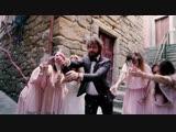 Ищу пару (парень и девушка) для класса по свадебной фотографии в Мадриде (с 30 Апреля по 11 Мая)