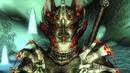 TES 4: Oblivion. Сказка о потерянном счастье 23: Ночная Вьюга