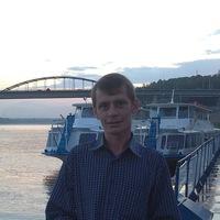 Артем Нагорнов