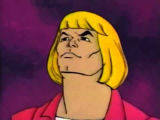 What's Up Hey, What's Going On) [Best Version (mp3)] He man AMV LMAO!!! (Mp3 link)!