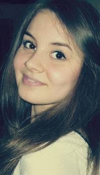 Сабирова Екатерина