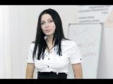 Бізнес-досвід Олександри Ковальчук | 11-й ФранчКемп