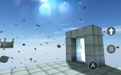 Скачать Cubedise для android