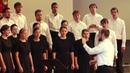 Great Is Thy Faithfulness - Shenandoah Christian Music Camp