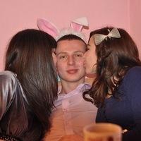 Саня Aleev