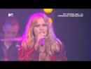 Глюк'oZa (Глюкоза) «Глюк'oZa Nostra» | MTV Россия: нам - 16!, 1.10.2014