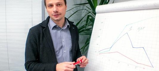 Нанять адвоката по гражданским делам цена иваново хороший адвокат Воронеж