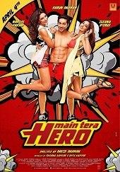 Main Tera Hero(Main Tera Hero)