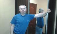 Игорь Котов, 7 сентября , Калуга, id174608186