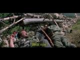Ничья земля (2001). Ты должен увидеть это - НСВП