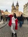 Виктория Романец фото #43