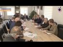 Мегаполис Объясните Нижневартовск