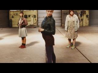 «Неудачники» (2009): Трейлер (русский язык) / http://www.kinopoisk.ru/film/400906/