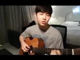 11 by kim jaehwan!