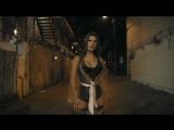 Cardi B, J Balvin  Bad Bunny - I LIKE IT ft. Amanda Cerny (Dance Music Video)