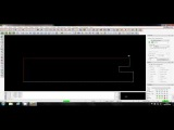 OrCAD How-To Shapes in PCB Editor Tutorial Cadence OrCAD Allegro