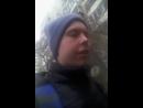 Подготовься к зиме Классные будни Дневник школоты 25