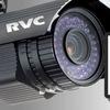 Rvc Video