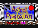 Teaching Astral Projection or Reiki on Younow A different kind of waking up