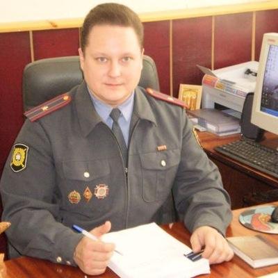 Евгений Летунов, 3 января 1977, Волгоград, id207978696