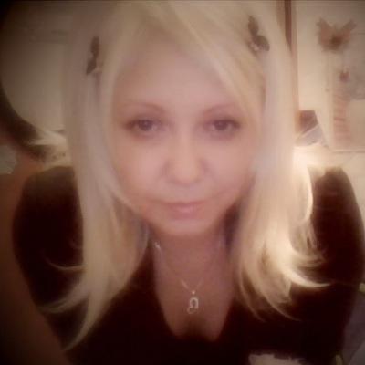 Ольга Синицына, 23 октября , Архангельск, id162984742