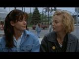 То, что называют любовью / The Thing Called Love (1993)